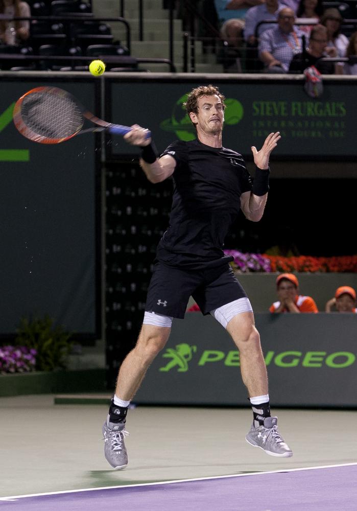 Andy Murray-290.jpg