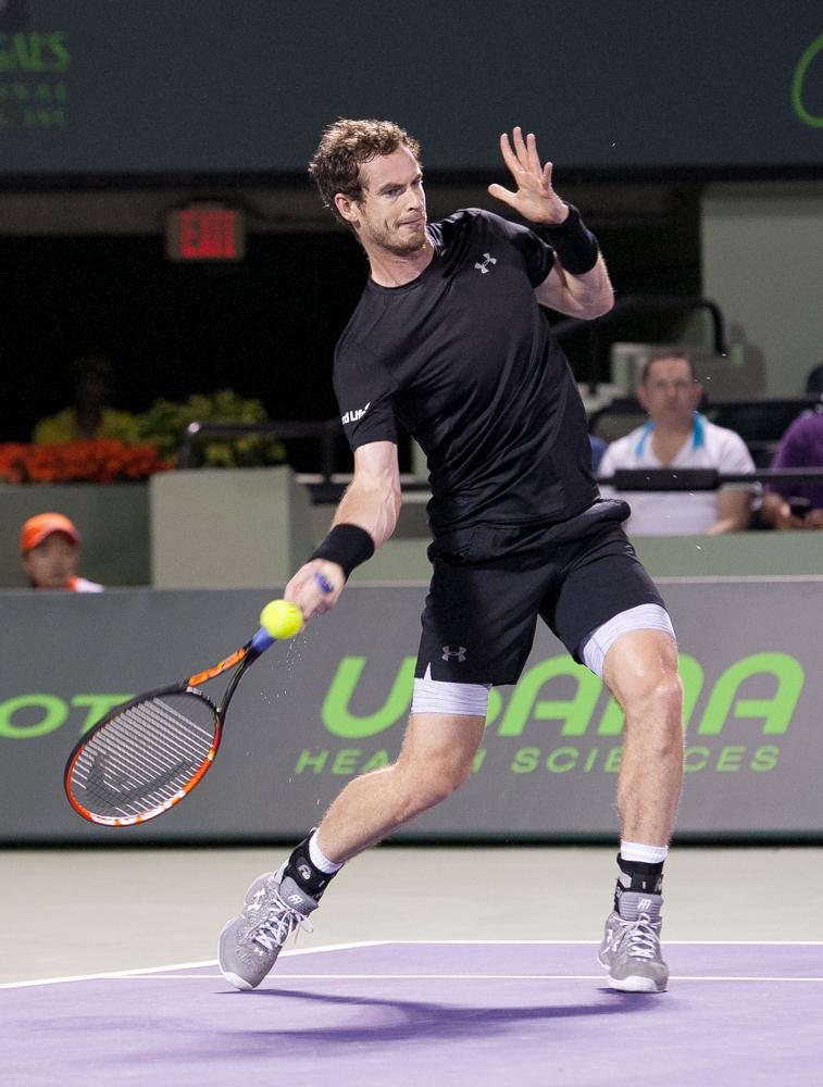 Andy Murray-293.jpg