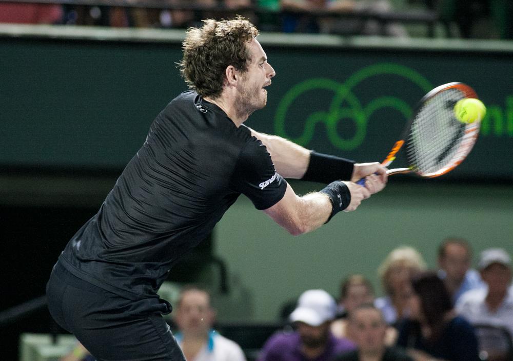 Andy Murray-294.jpg