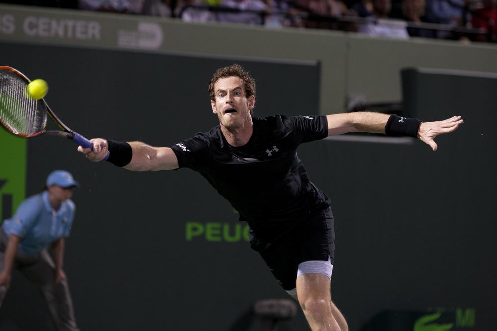 Andy Murray-296.jpg