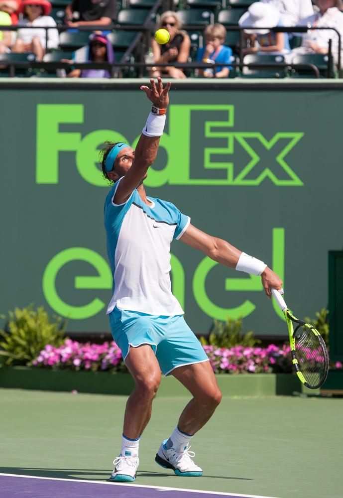 Rafael Nadal-179.jpg