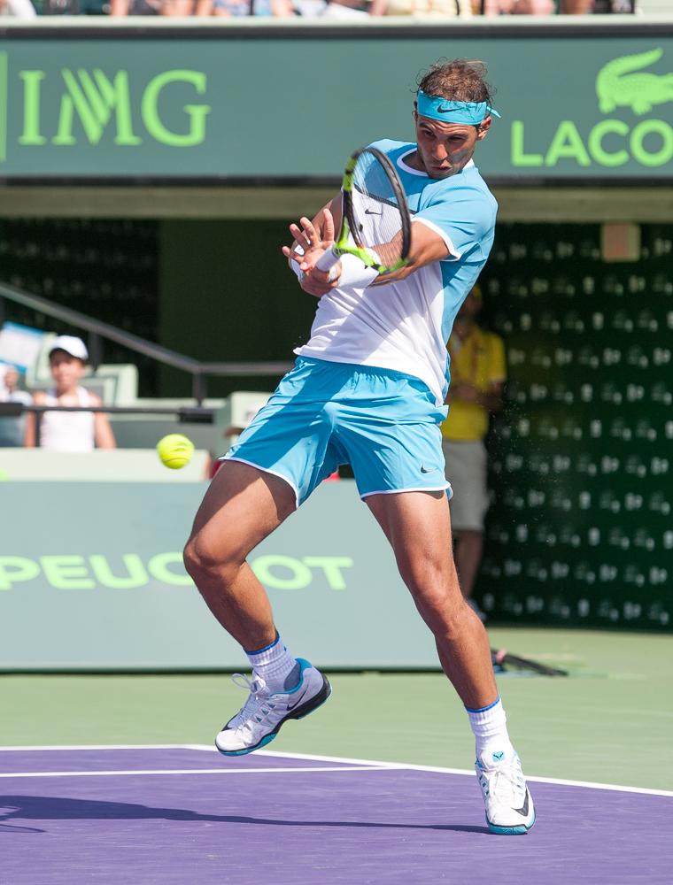 Rafael Nadal-187.jpg