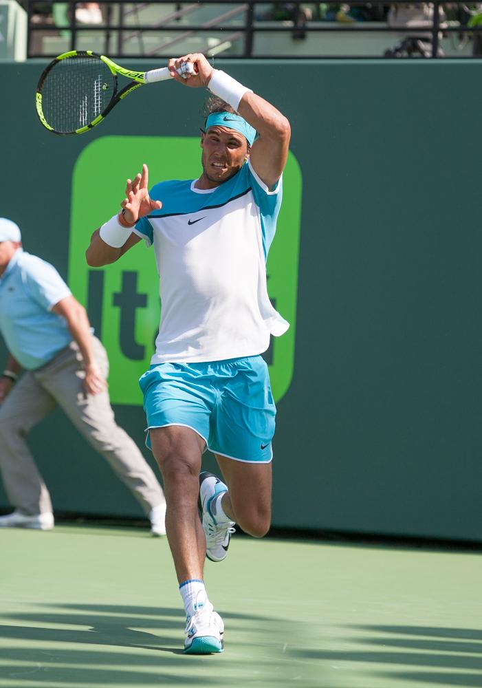 Rafael Nadal-188.jpg