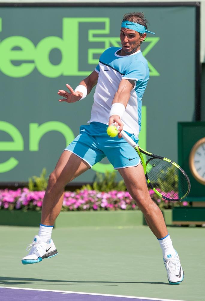 Rafael Nadal-190.jpg