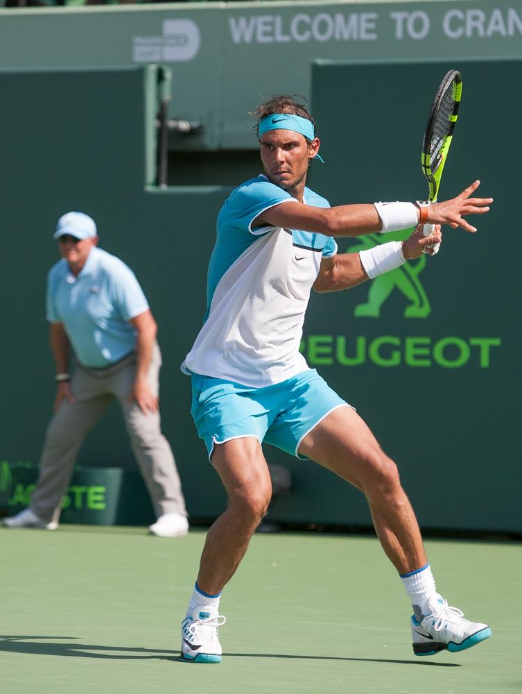 Rafael Nadal-192.jpg