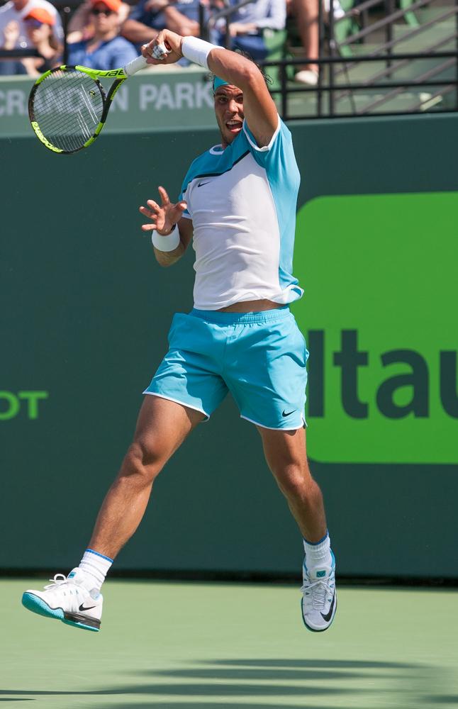 Rafael Nadal-193.jpg