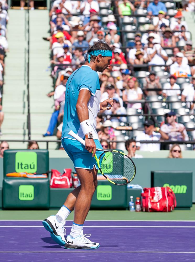 Rafael Nadal-194.jpg