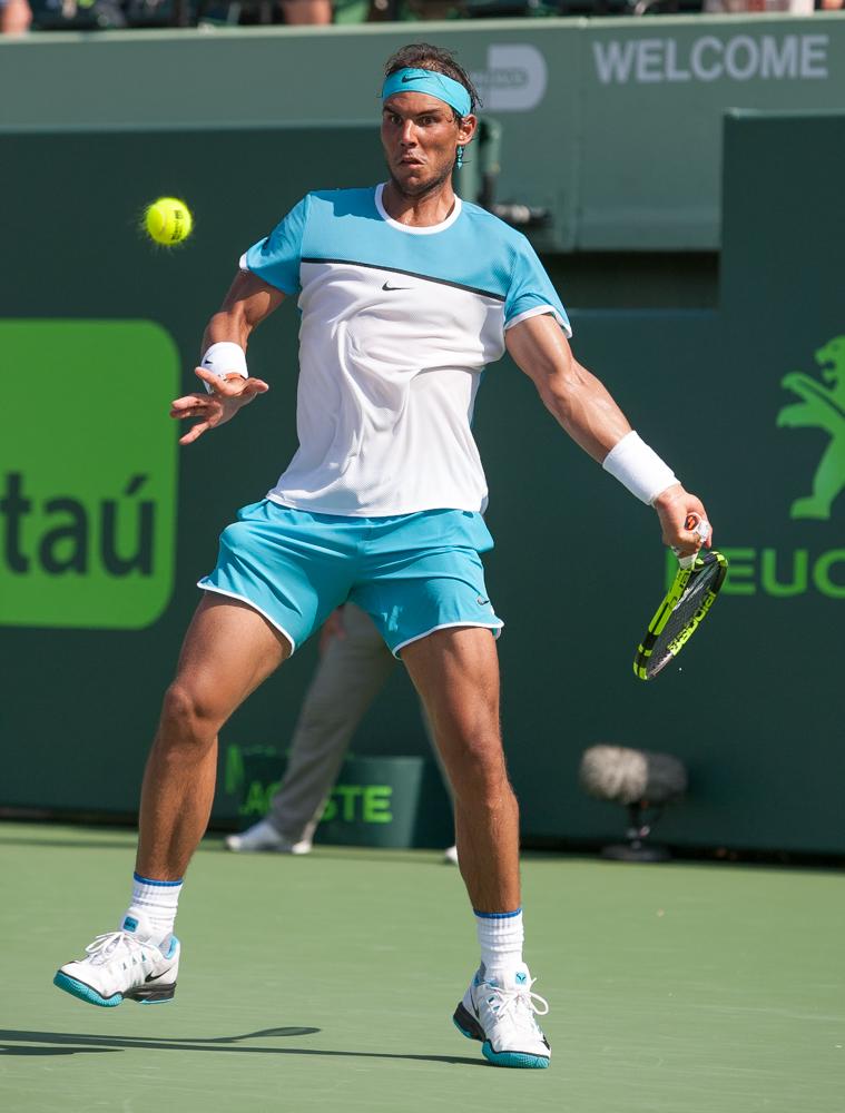 Rafael Nadal-197.jpg