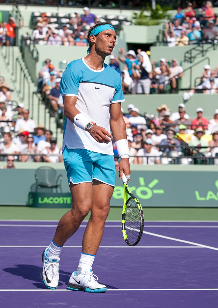 Rafael Nadal-199.jpg