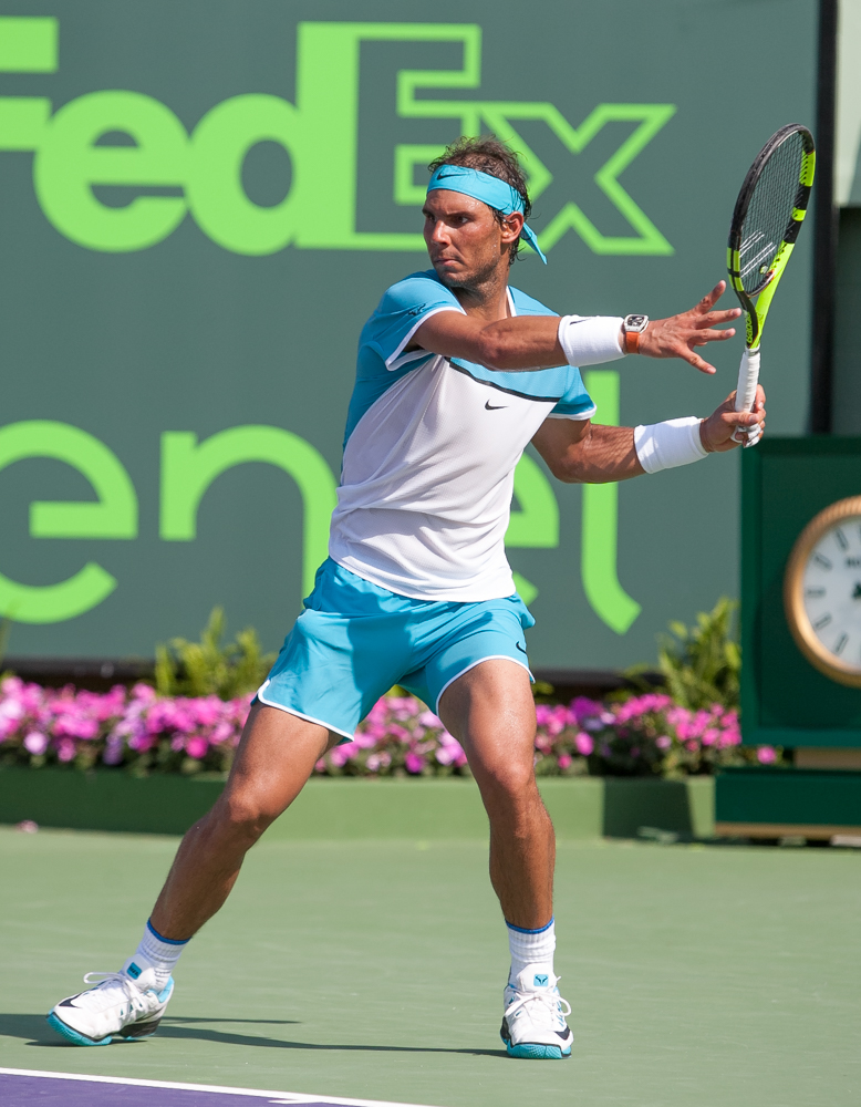 Rafael Nadal-201.jpg