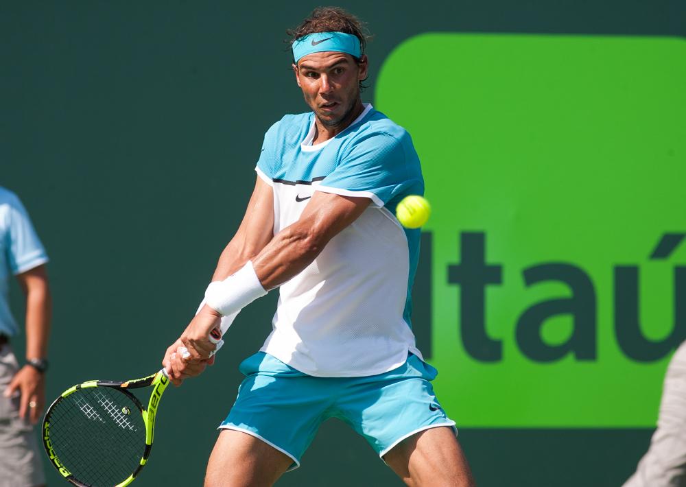Rafael Nadal-307.jpg