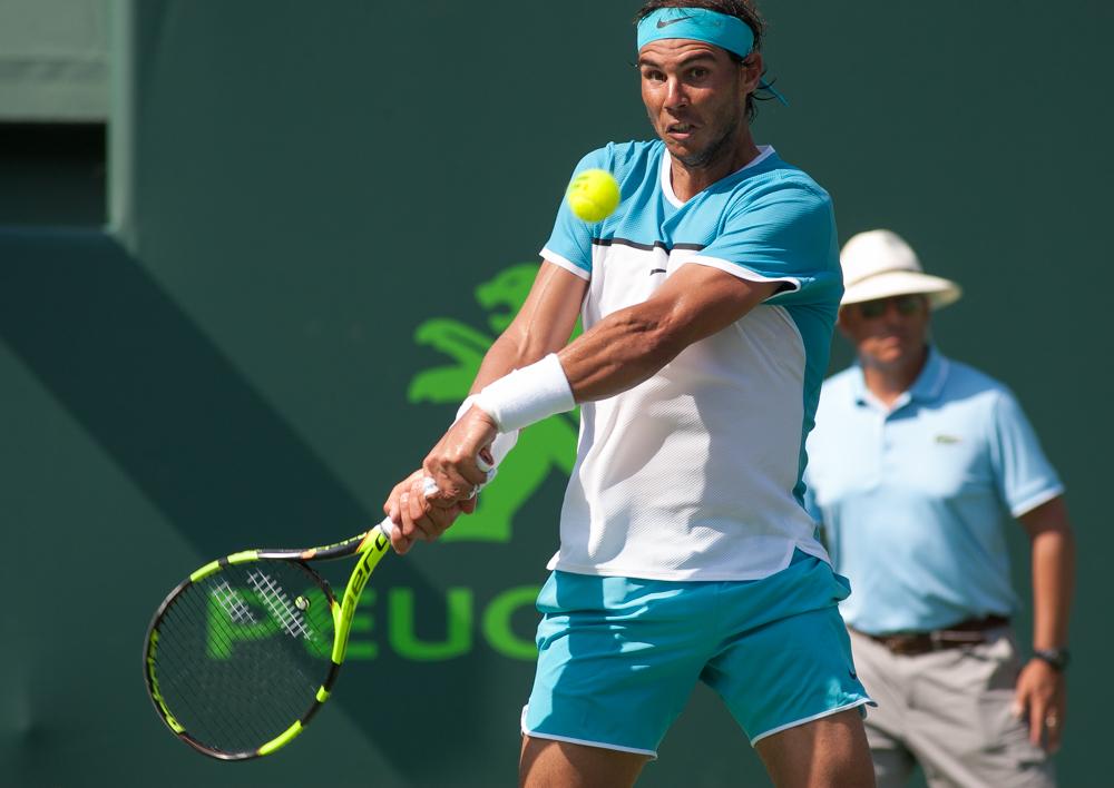 Rafael Nadal-310.jpg