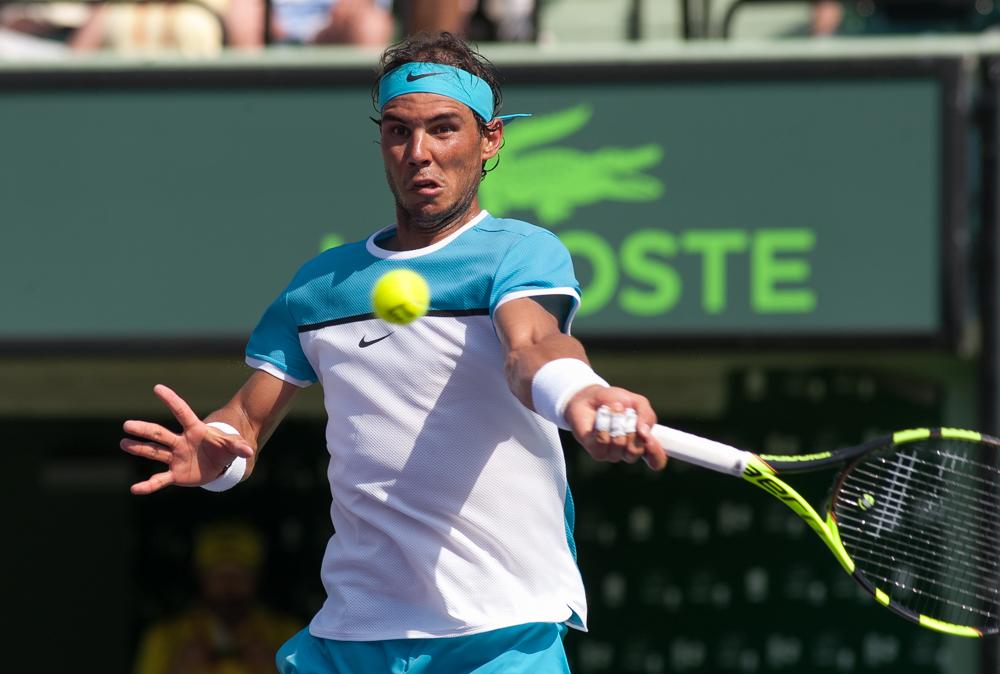 Rafael Nadal-311.jpg