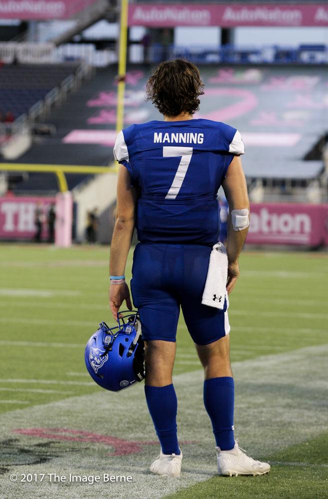 Conner Manning-086.jpg