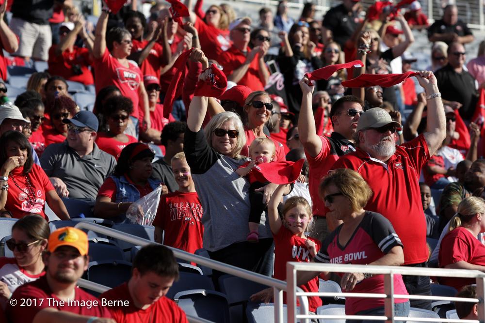 Fans-038.jpg