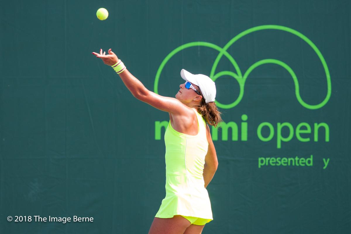 Arina Rodionova-082.jpg