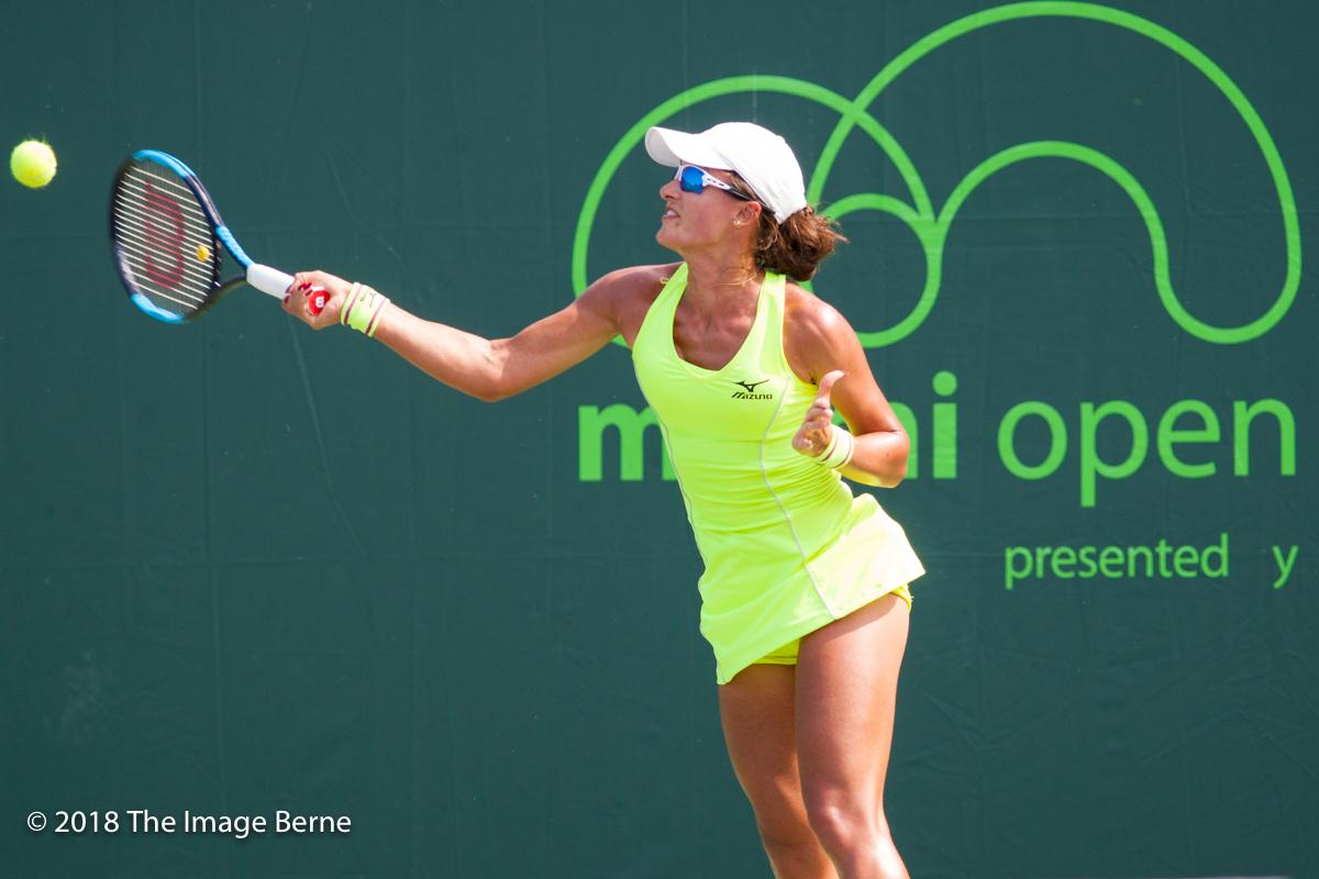 Arina Rodionova-083.jpg