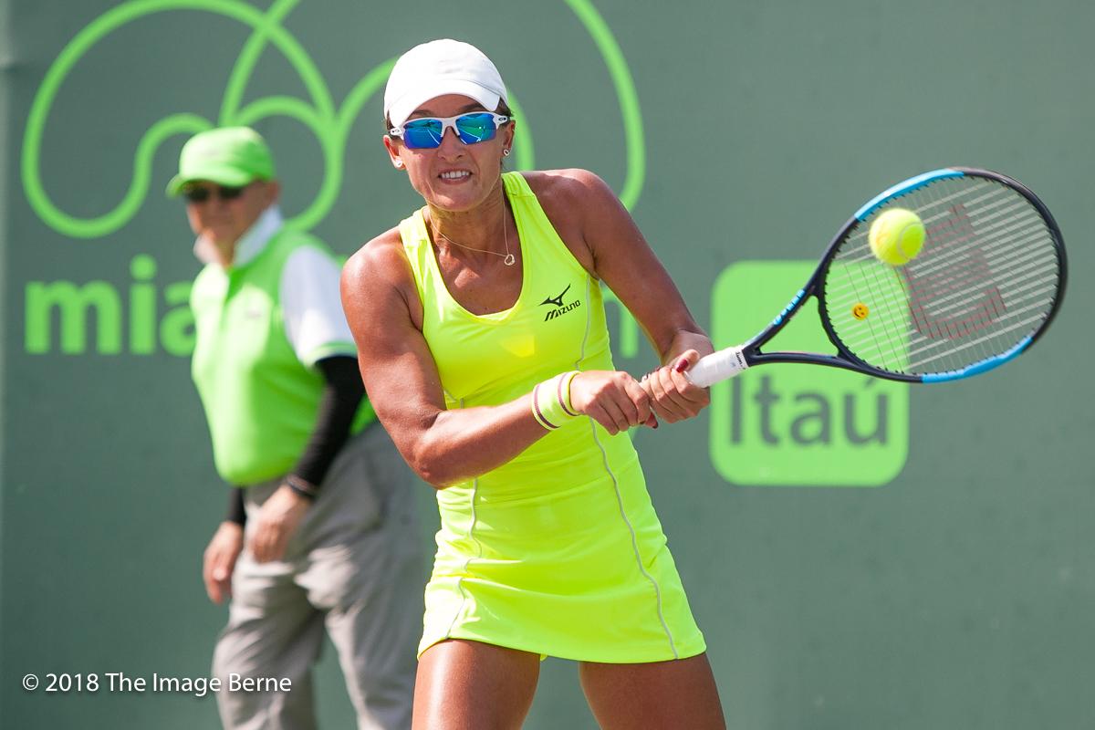 Arina Rodionova-084.jpg