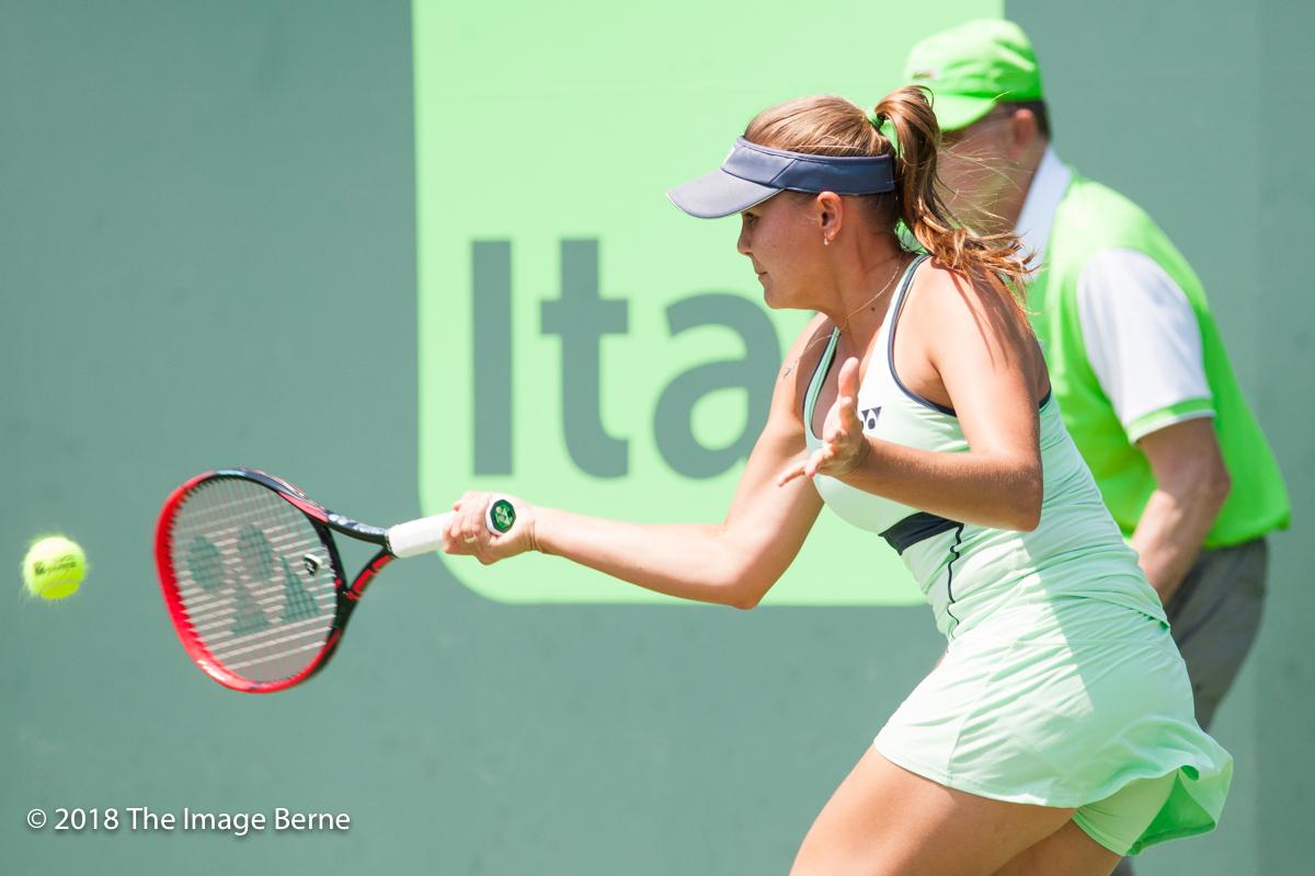 Evgeniya Rodinova-061.jpg