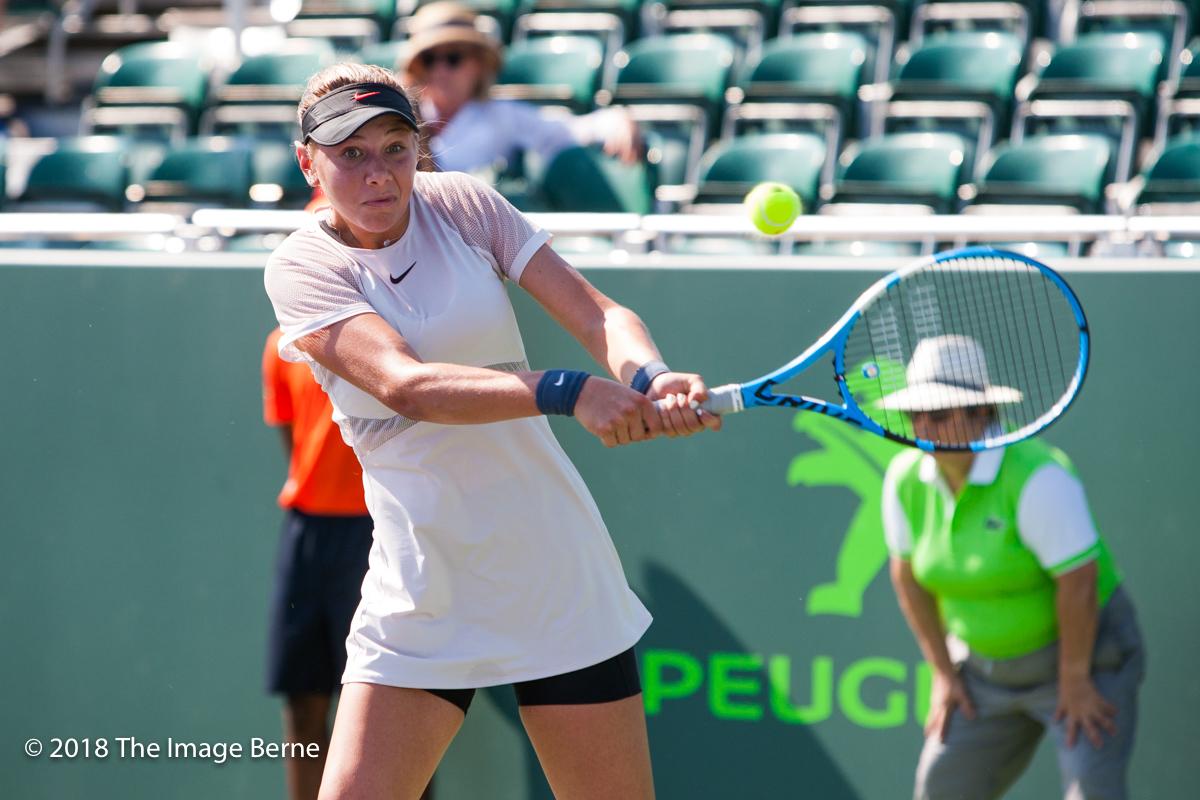 Amanda Anisimova-211.jpg