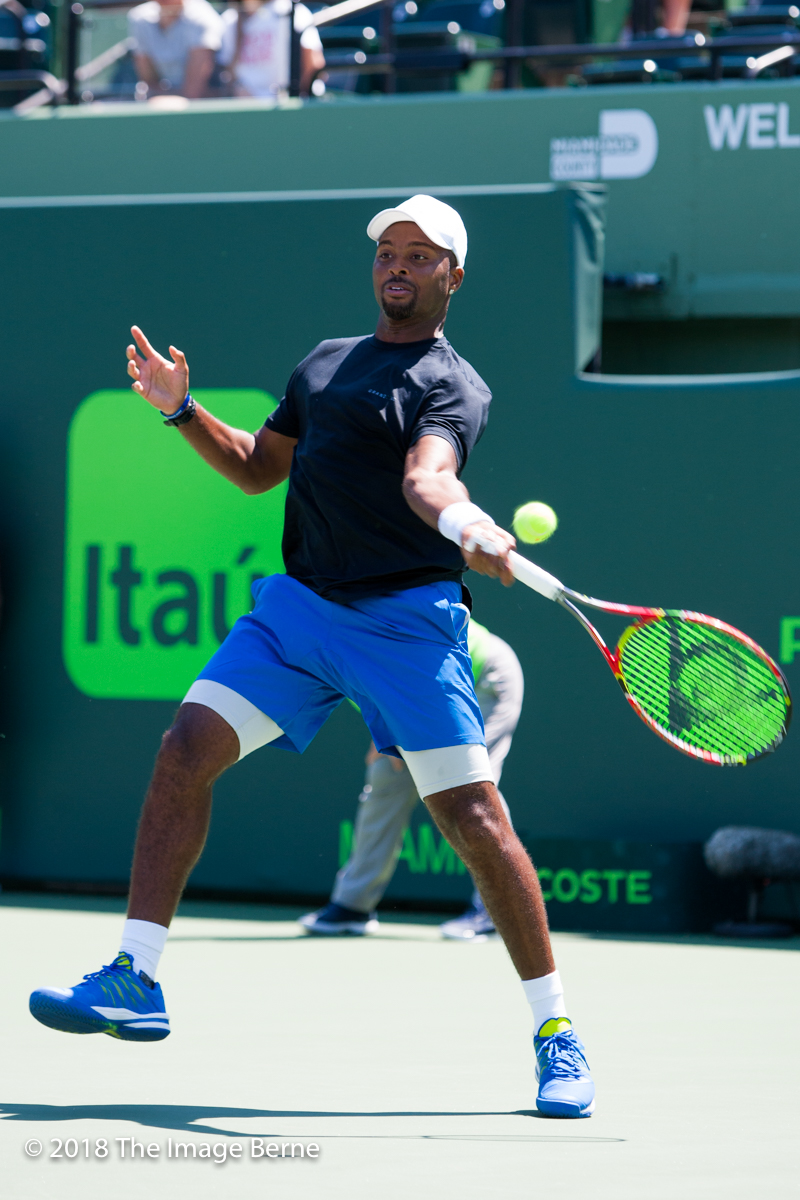 Donald Young-059.jpg