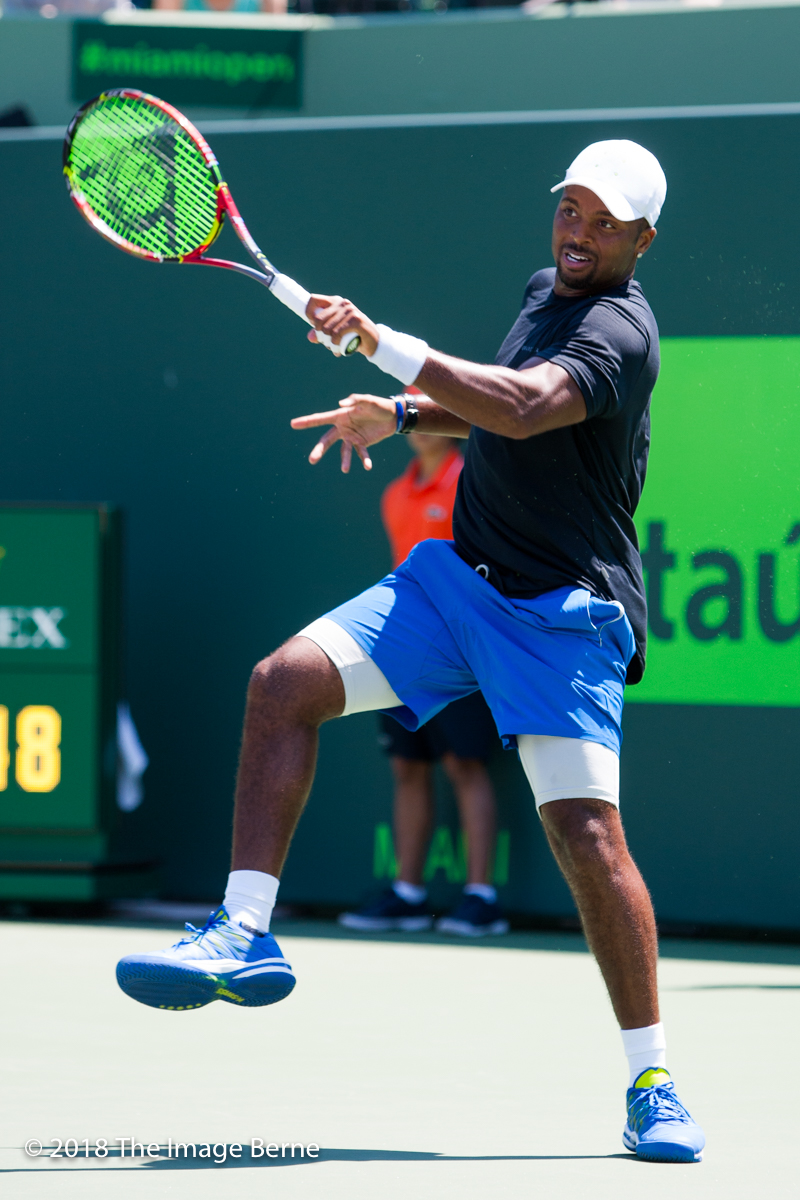 Donald Young-060.jpg