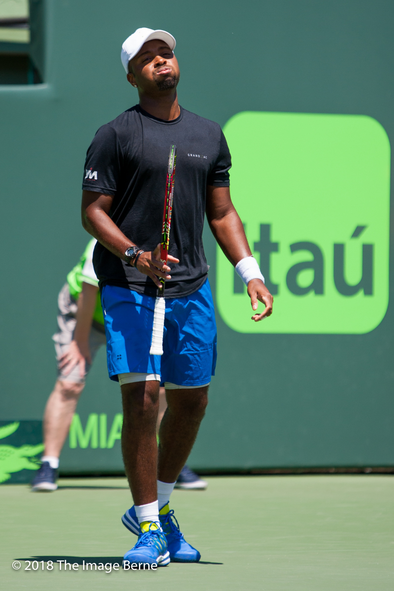 Donald Young-067.jpg