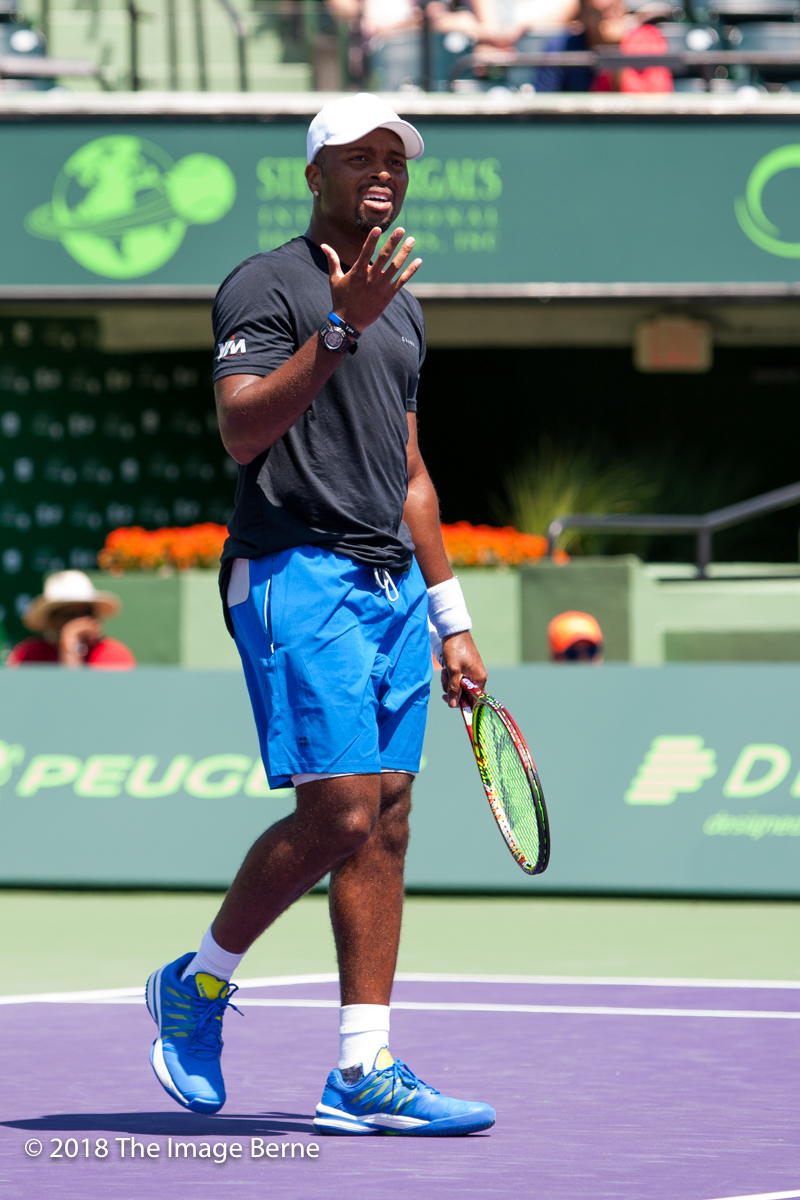 Donald Young-073.jpg