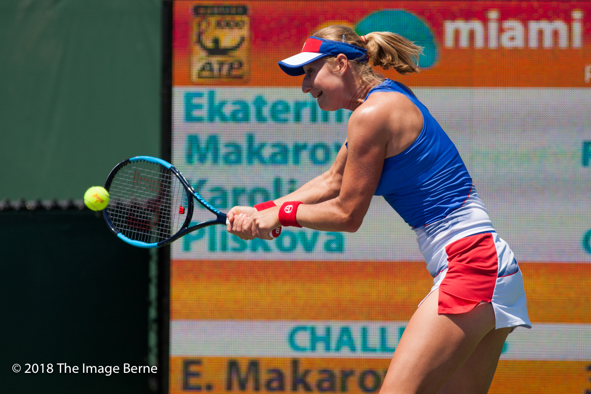 Ekaterina Makarova-053.jpg