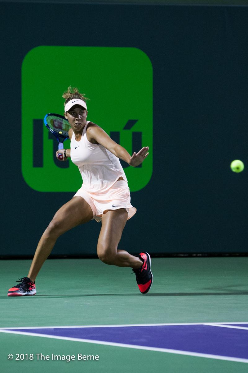 Madison Keys-185.jpg