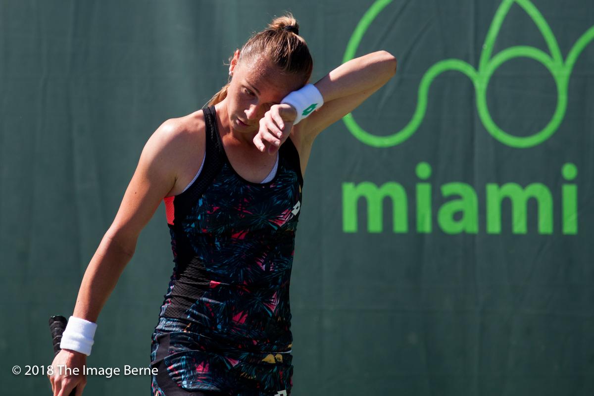 Magdalena Rybarikova-090.jpg