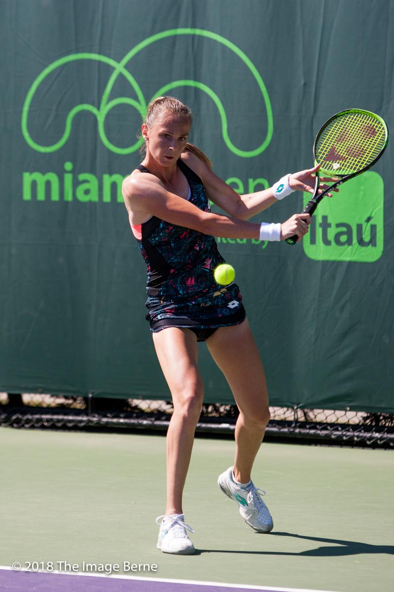 Magdalena Rybarikova-096.jpg