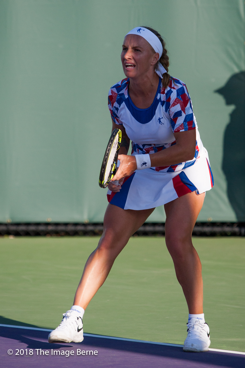 Svetlana Kuznetsova-156.jpg