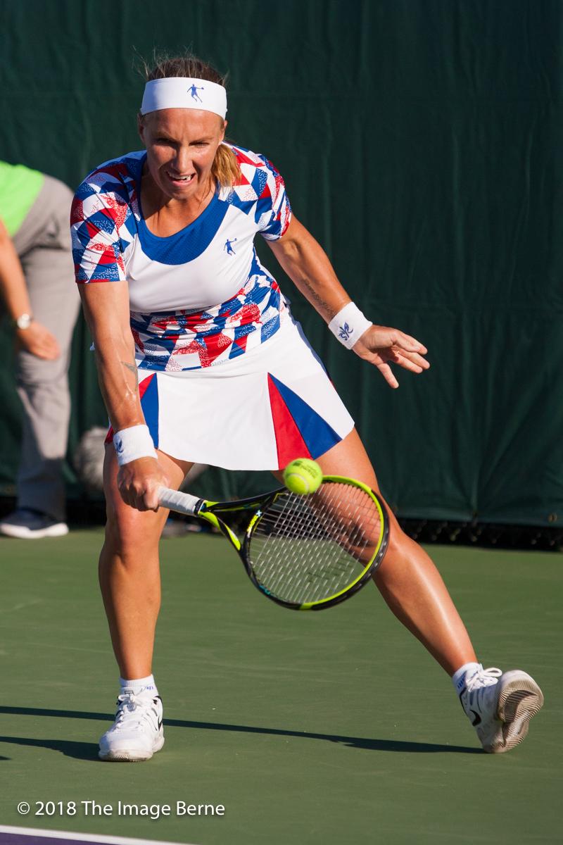 Svetlana Kuznetsova-157.jpg