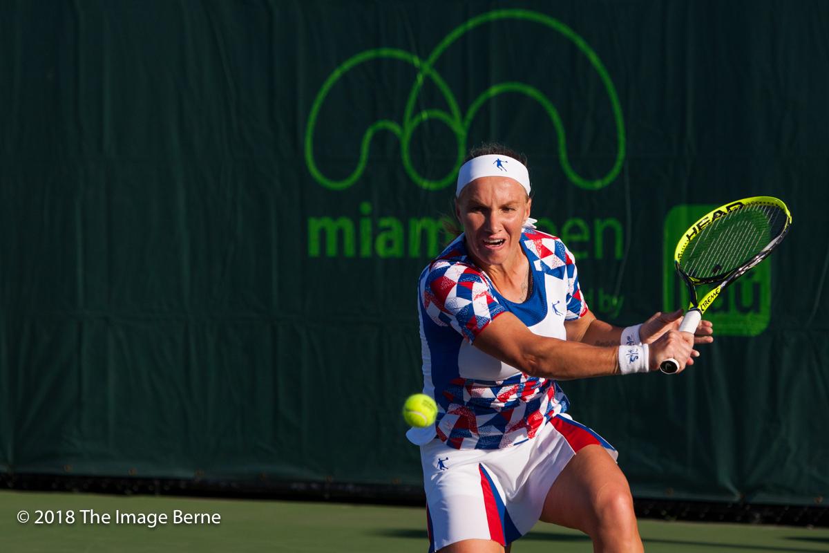 Svetlana Kuznetsova-158.jpg