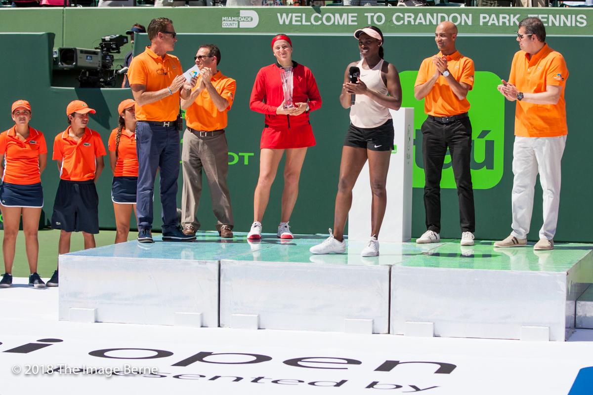 Sloane Stephens, Jelena Ostapenko-039.jpg