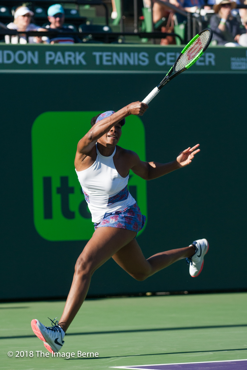 Venus Williams-194.jpg