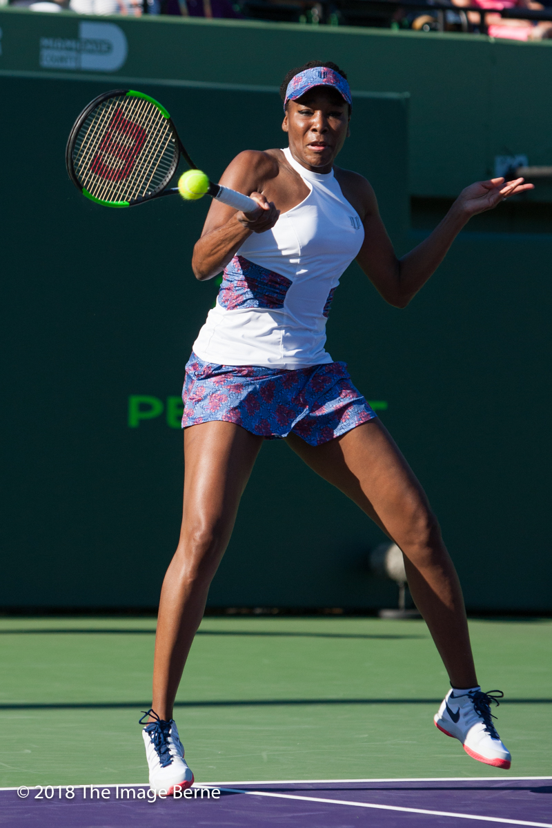 Venus Williams-198.jpg