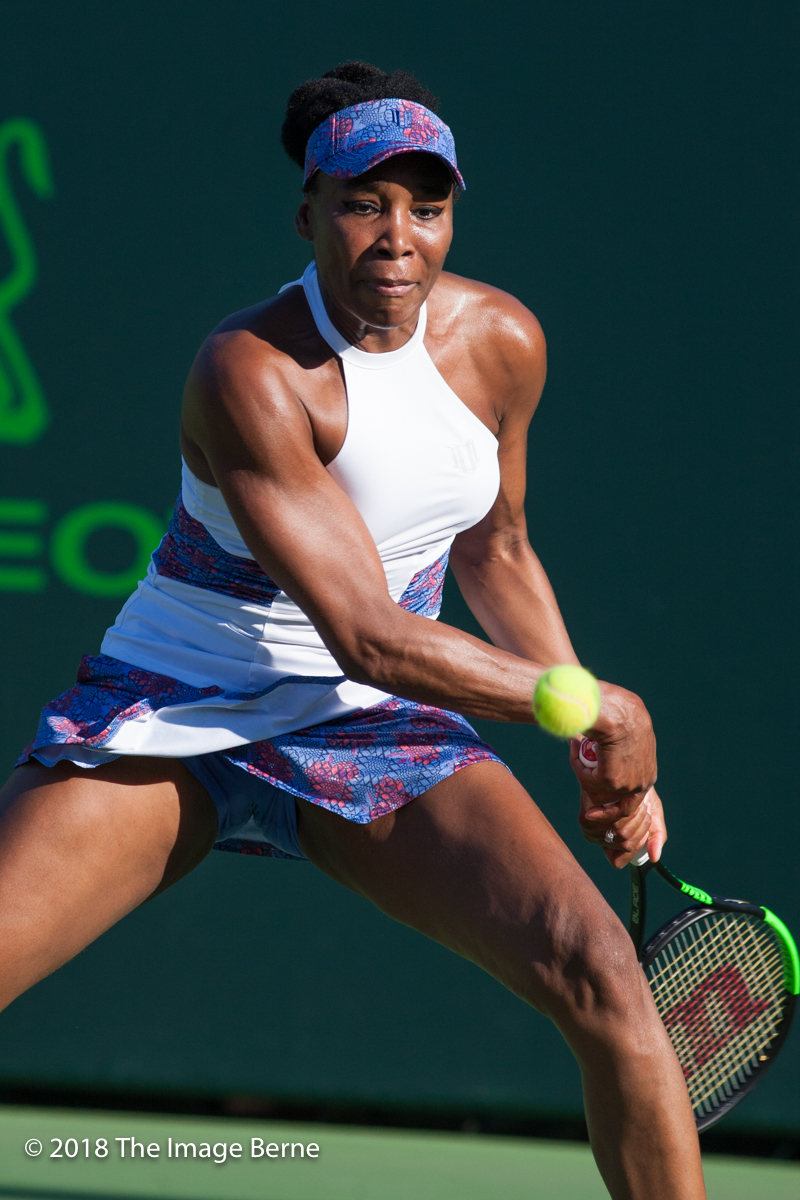 Venus Williams-212.jpg