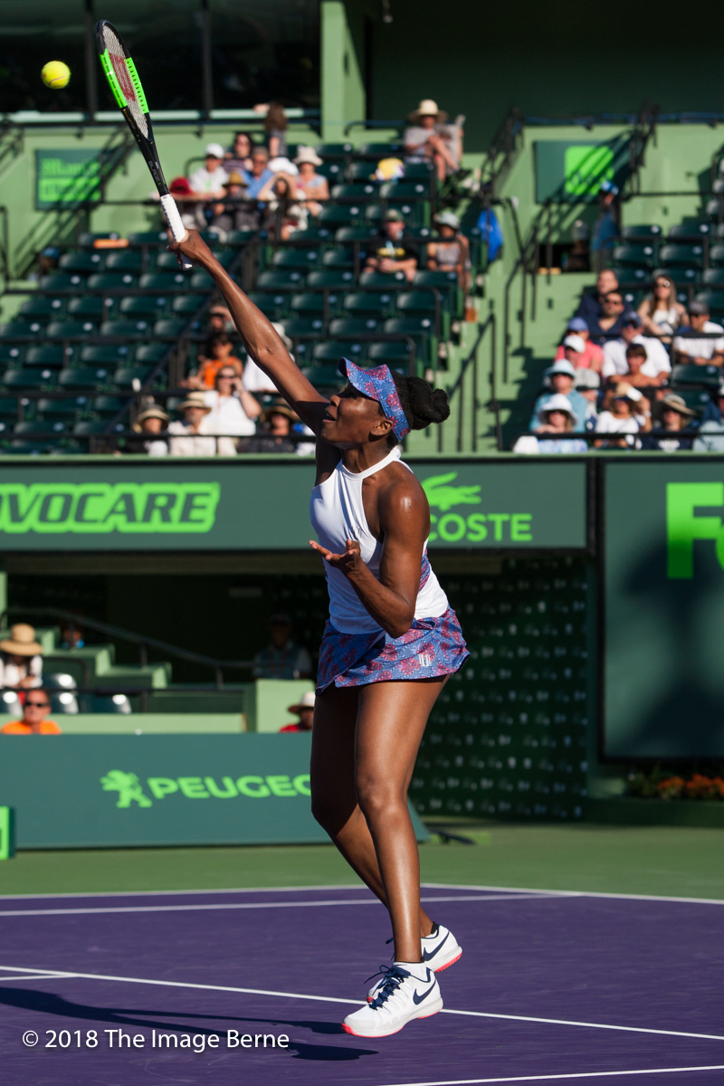 Venus Williams-218.jpg