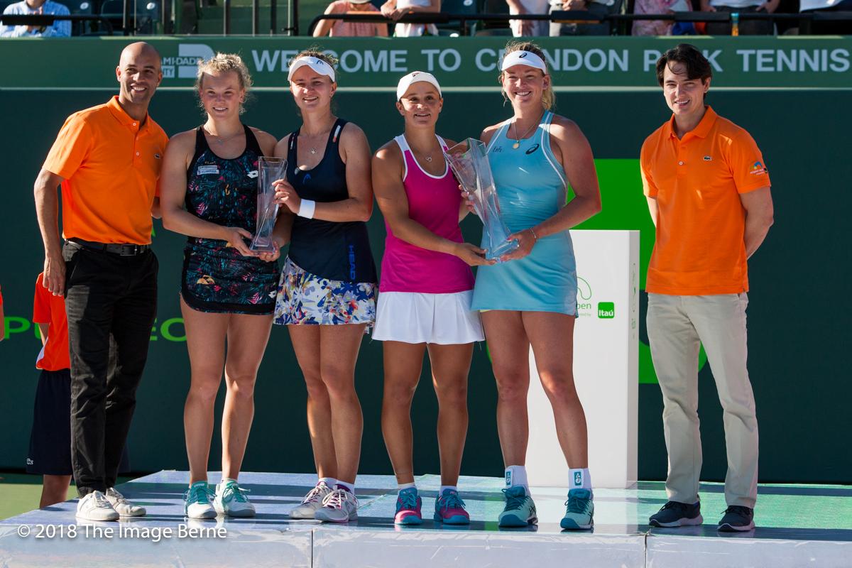 Ashleigh Barty, CoCo Vandeweghe, Barbora Krejcikova, Katerina Siniakova-168.jpg