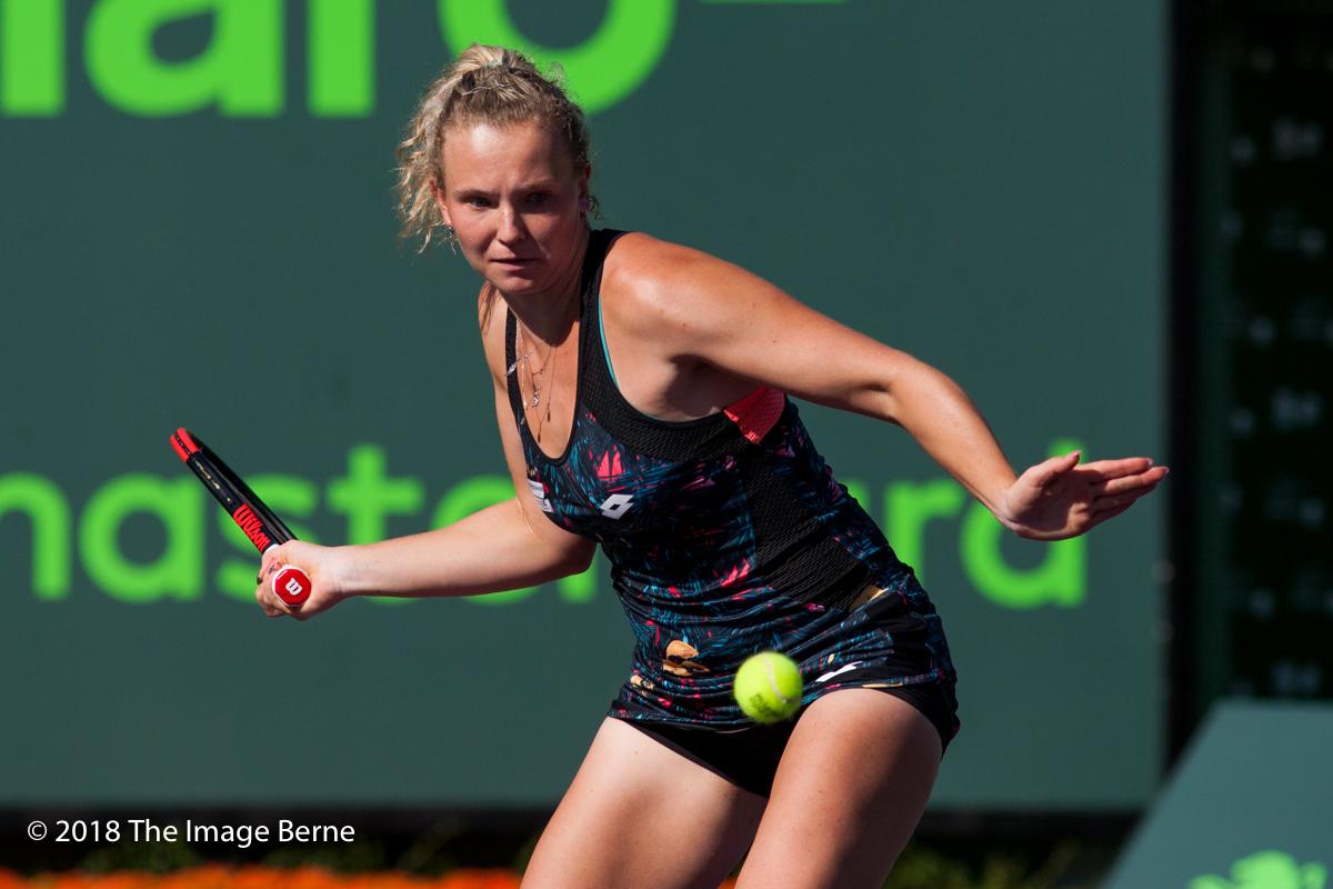 Katerina Siniakova-101.jpg