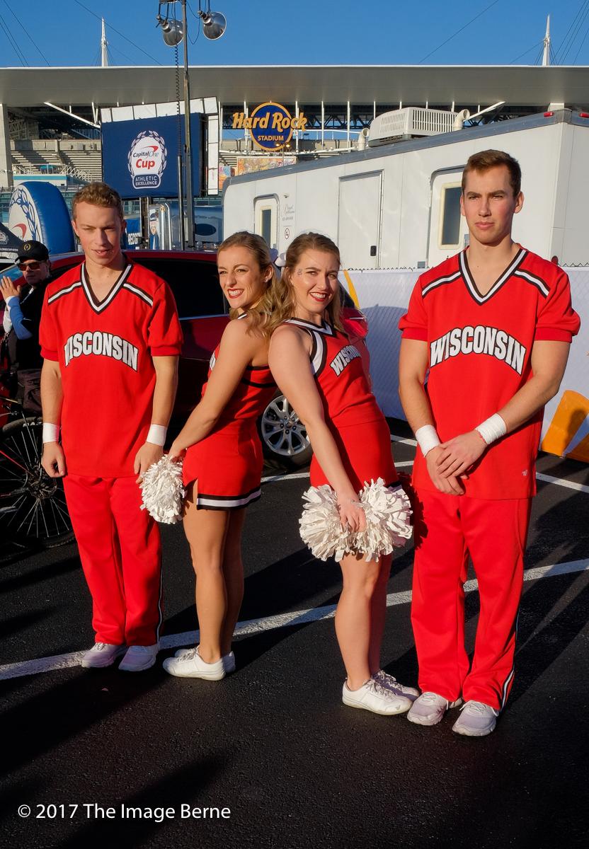 Cheerleaders-048.jpg