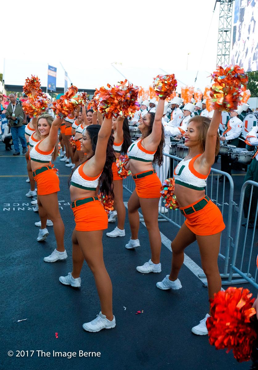 Cheerleaders-061.jpg