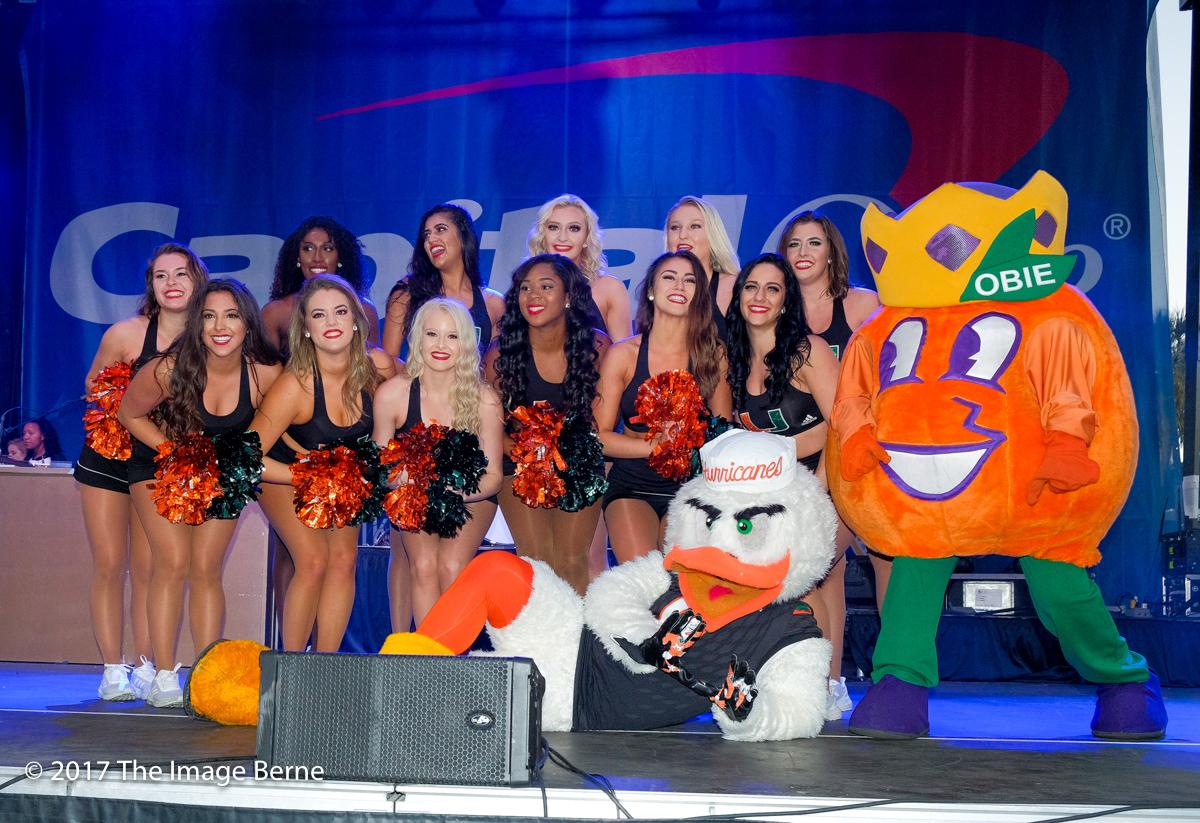 Cheerleaders-066.jpg