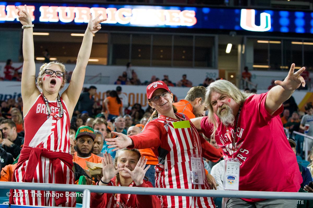 Fans-087.jpg