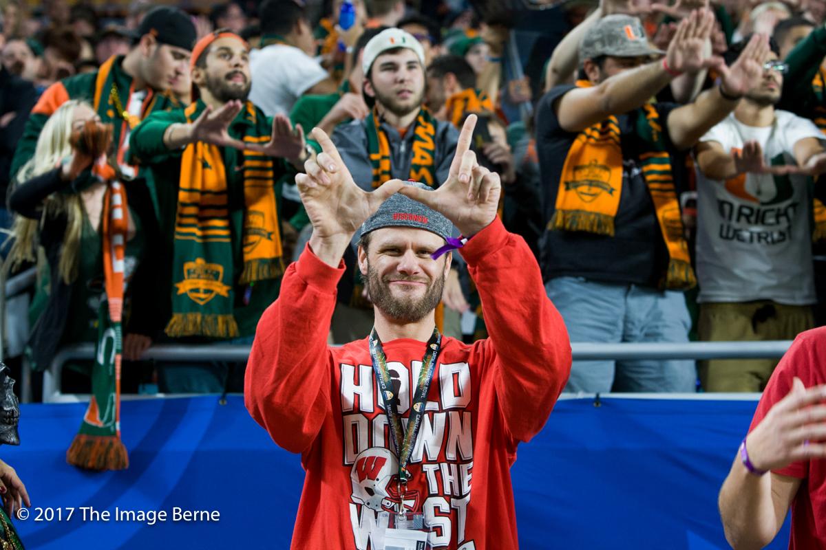 Fans-104.jpg