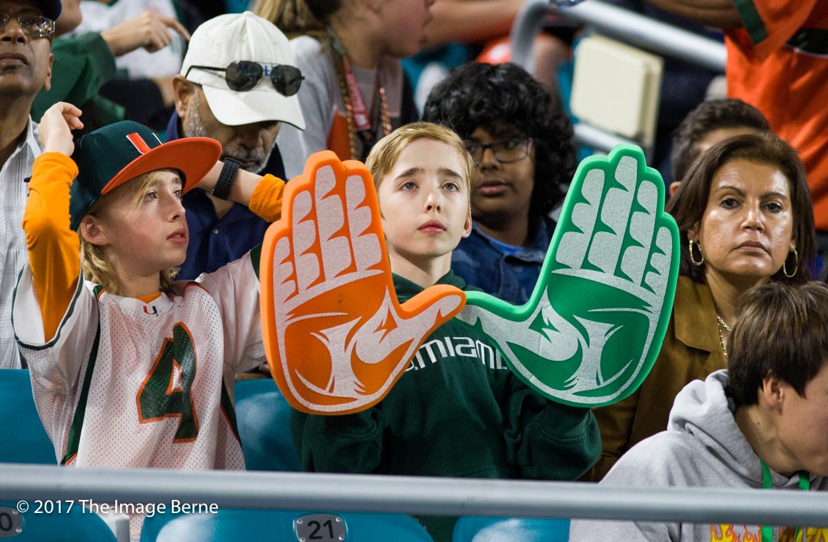 Fans-113.jpg