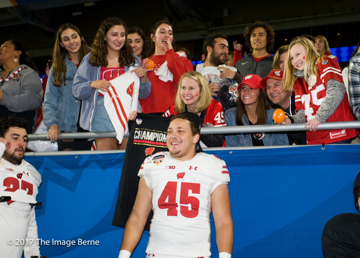 Fans-171.jpg