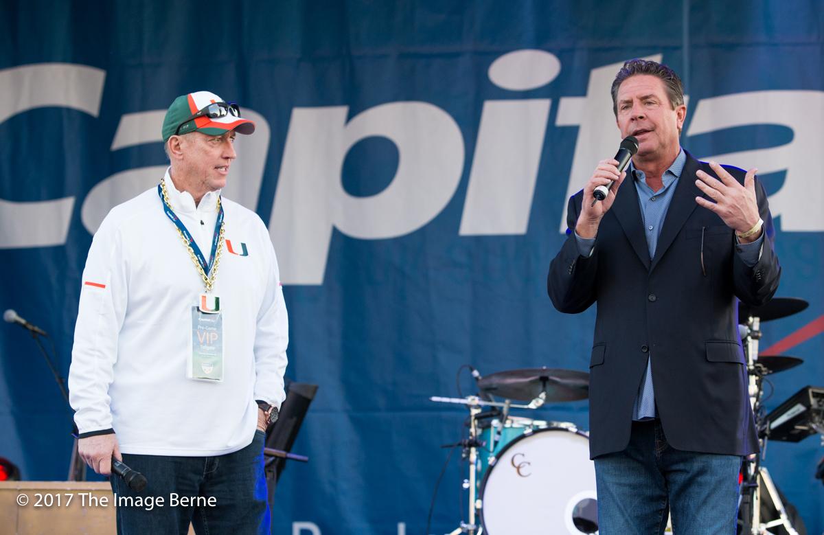 Jim Kelly; Dan Marino-076.jpg